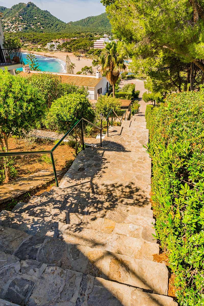 Bedarfsermittlung Wunschimmobilie Mallorca ImmobilienScouting