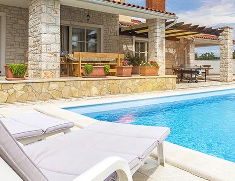 Ferienhaus kaufen Mallorca Meerblick
