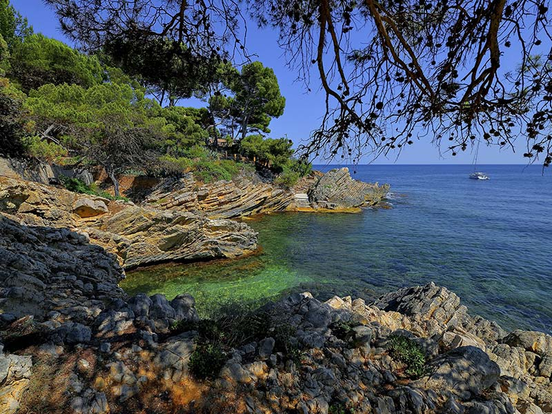 Finca kaufen Mallorca ImmobilienScouting