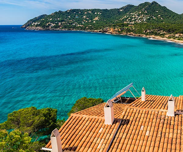 Immobilie kaufen Mallorca ImmobilienScouting