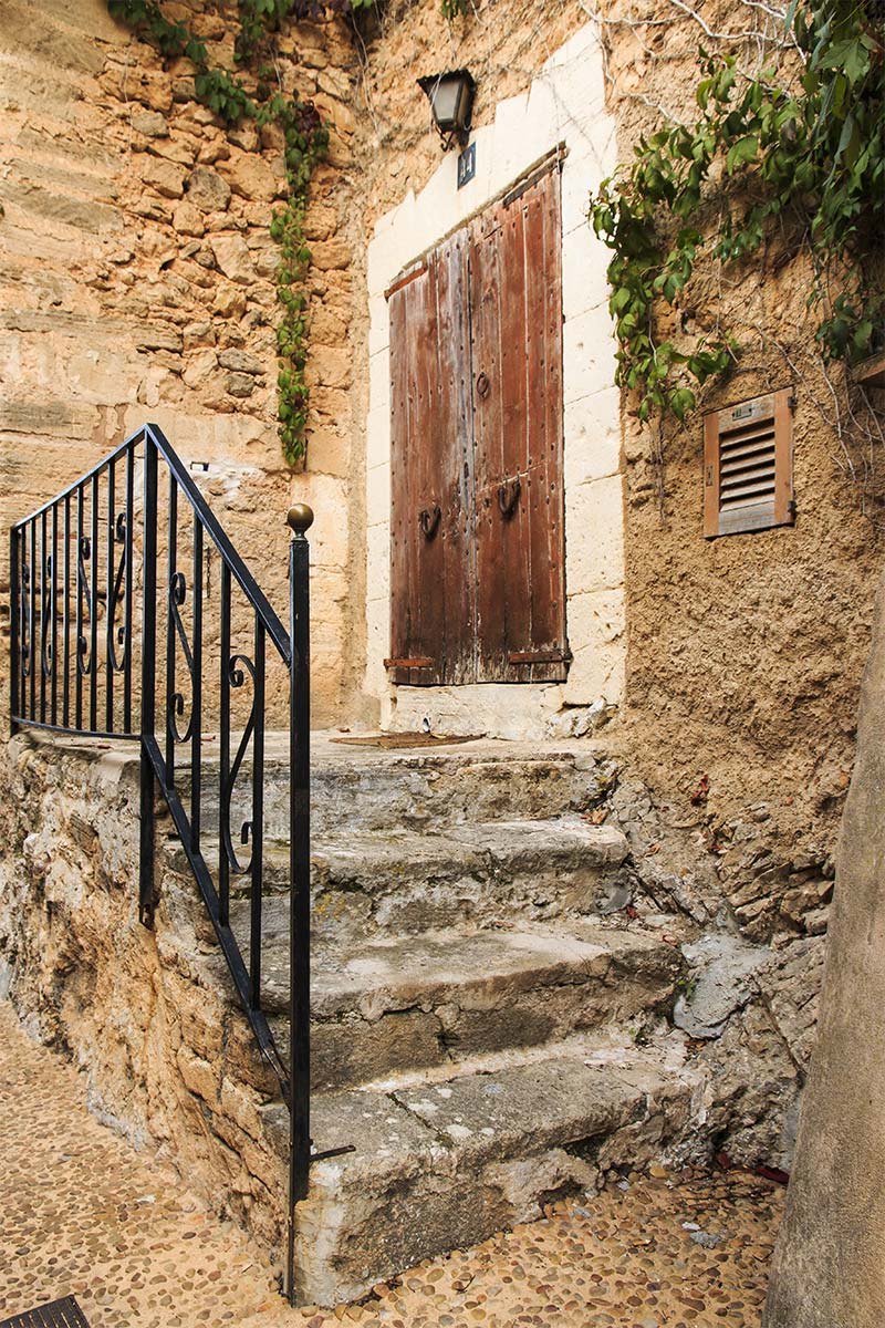 Immobilienauswahl Immobilienbesichtigung Mallorca ImmobilienScouting