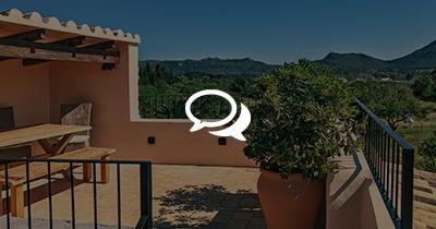 Immobiliensuche Mallorca Bedarfsermittlung