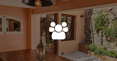 Immobiliensuche Mallorca Immobilienbesichtigung