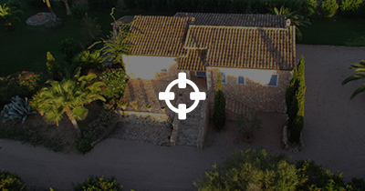 Immobiliensuche Mallorca Immobilienvorprüfung