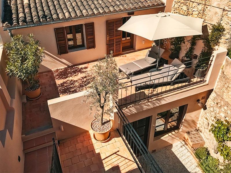 Immobiliensuche Mallorca maklerunabhängig, provisionsfrei, zum Festpreis