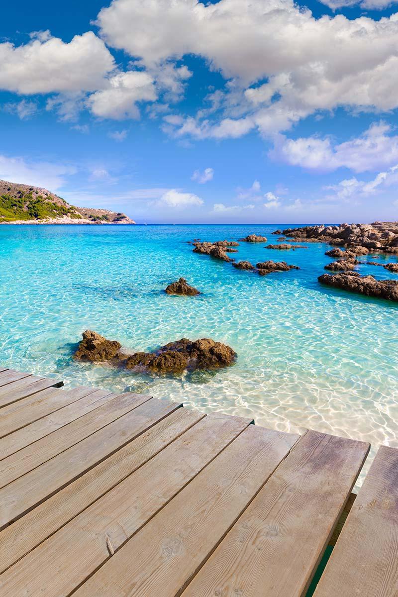 Immobiliensuche Mallorca Nordosten ImmobilienScouting